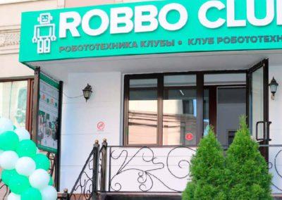 robbo-baner