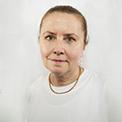 Федосеева Регина Владимировна