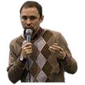 Белик Юрий Иванович