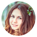 Щербинина Татьяна Валерьевна