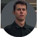 Поздняков Дмитрий Сергеевич