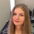 Пальникова Наталья Анатольевна