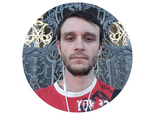 Подоровский Алексей Васильевич