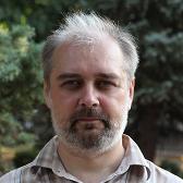 Комаров Андрей Юрьевич