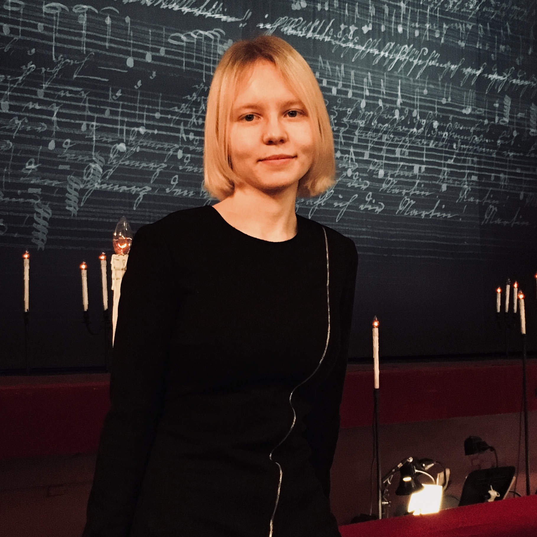 Морозова Елена Дмитриевна