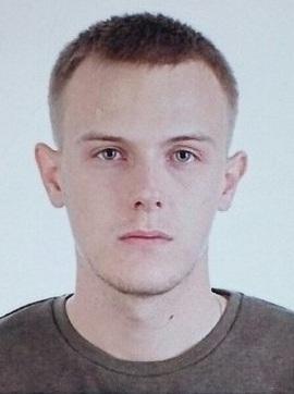 Дьячук Дмитрий Сергеевич