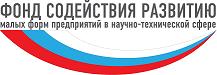 10.05.2015_фонд