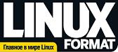 logo_LXF