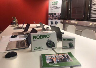 robboclub-helsinki-espoo