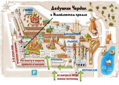Измайлово карта (2)